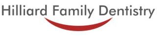 Hilliard Family Dentistry